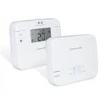 Termostat ambiental wireless RT310RF