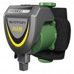 Pompa de circulatie DAB Evotron 60/180mm XM